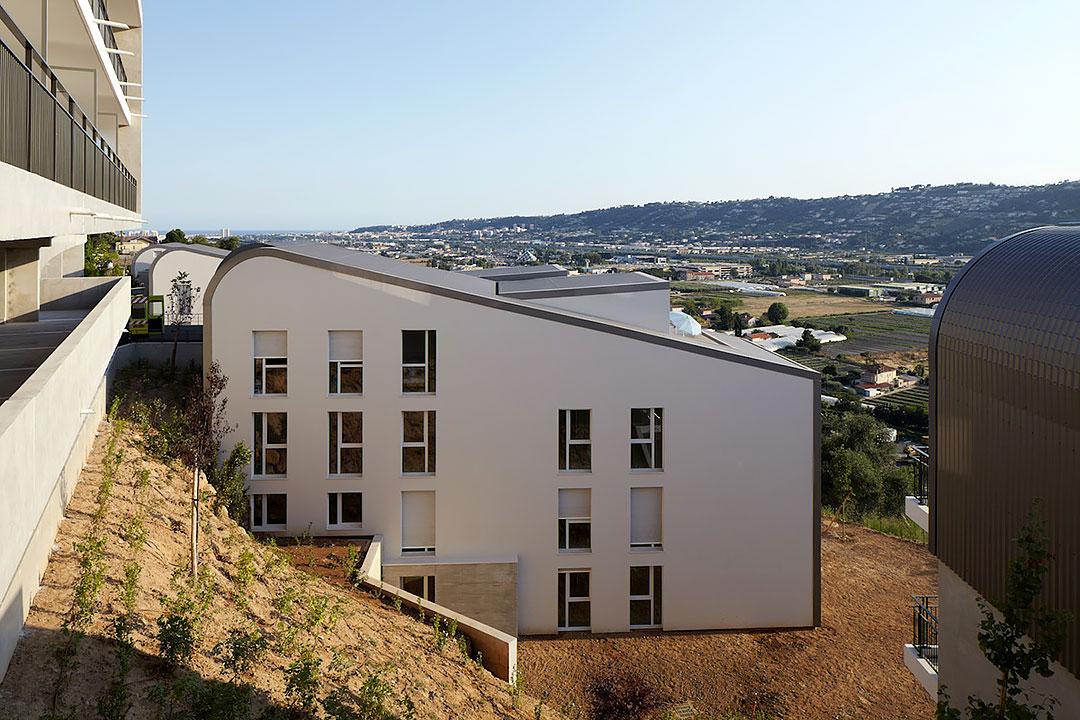 DOMAINE-DE-BELLET-logements_06